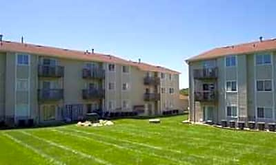 Residences at Fox Pointe, 0