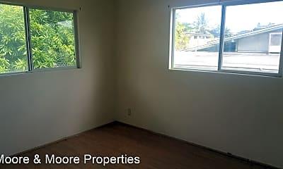 Bedroom, 45-1133 Grote Rd, 2