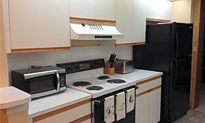 Kitchen, 1605 Abaco Dr, 0