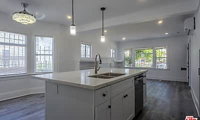 Kitchen, 4623 7th Ave, 1