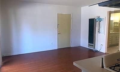 809 S Sierra Vista Ave 5, 1