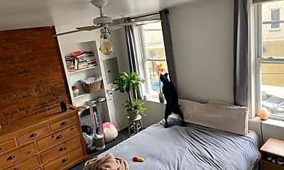 Bedroom, 742 S 8th St, 0