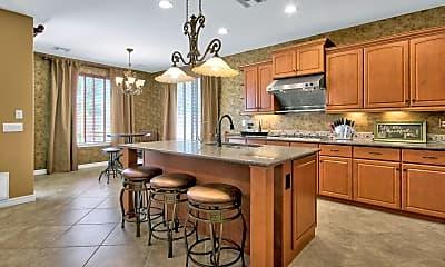 Kitchen, 5475 S Cardinal St, 1