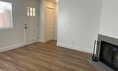 Living Room, 4337 38th St, 0