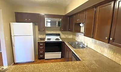 Living Room, 12323 Cedar Springs Ln, 1