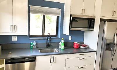 Kitchen, 200 NW 25th St, 1