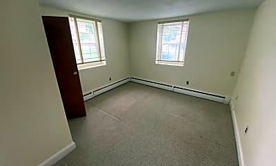 Bedroom, 11 Allen St, 0