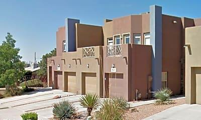 Building, 3505 Agua Sarca Ct NE, 1