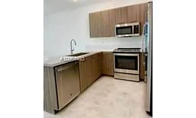 Kitchen, 6420 NW 102nd Path, 0