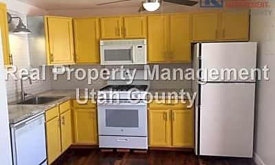 Kitchen, 1474 Lancelot Dr, 0