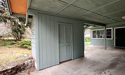 Building, 1604 Susan Ct SE, 1