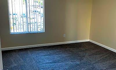 Living Room, 8211 Vincetta Dr, 2