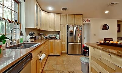 Kitchen, 2 Arlington Pl, 1