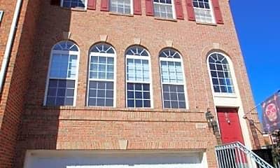 Building, 13567 Cedar Run Ln, 0