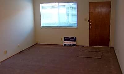 Bedroom, 4398 Hamilton Ave, 0