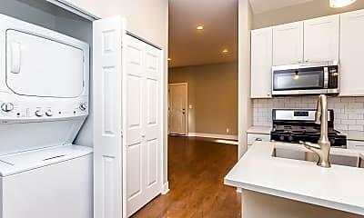 Bedroom, 2149 W Thomas St, 1