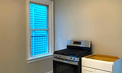 Kitchen, 241 Duncan Ave, 1