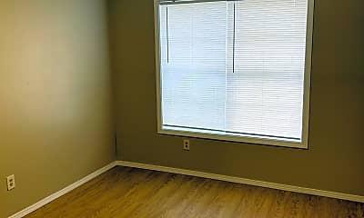 Bedroom, 140 Jennifer Ln, 2