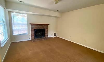 Living Room, 11161 Thornberry Ct, 1
