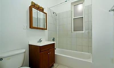 Bathroom, 8257 S Coles Avenue, 2