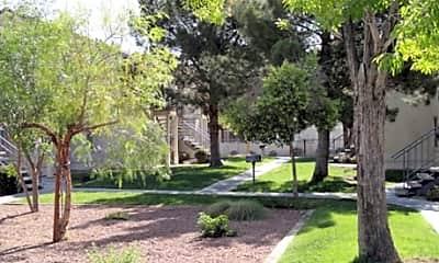 Meadow Vista, 0