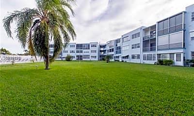 Building, 2200 Park Ln 105, 0