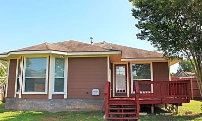 Building, 105 Ava Dr, 1