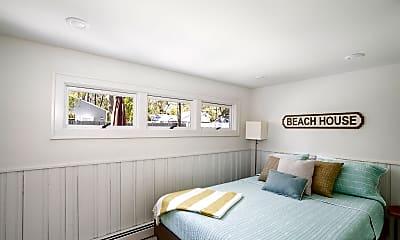 Bedroom, 35 Big Rock Rd, 2