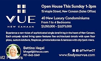 Building, 21 Maple St, 1