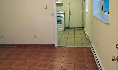 Kitchen, 43 Lasalle Ct, 1
