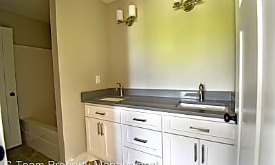 Bathroom, 221 Cedar St, 0