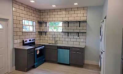 Kitchen, 513 NW 1st St, 0