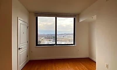 Bedroom, 2451 Midtown Ave, 1