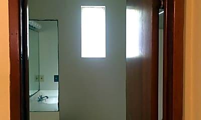 Bathroom, 4385 Alabama St, 1