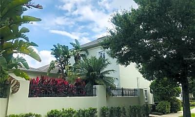 Building, 1309 Artisan Ave E B, 1