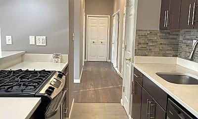 Kitchen, 110 Halsted St, 0