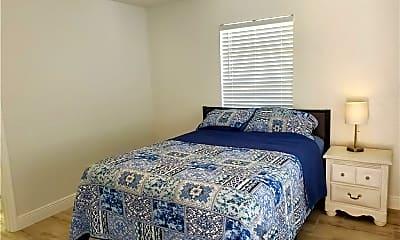 Bedroom, 1115 SE 46th Ln A, 2