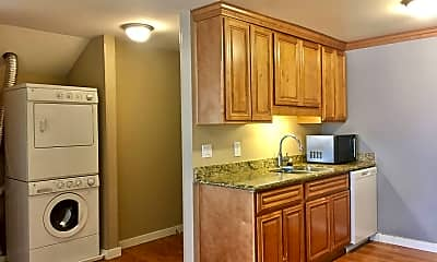 Kitchen, 12728 33rd Ave NE, 0
