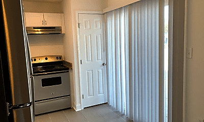 Kitchen, 209 Green Acres Rd, 1