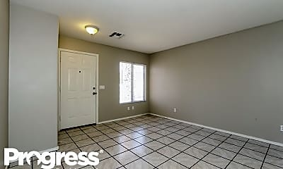 Living Room, 11305 W Turney Ave, 1