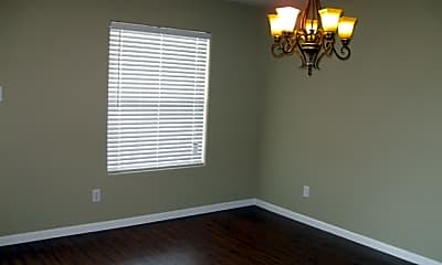 Bedroom, 8306 Taro Lane, 1