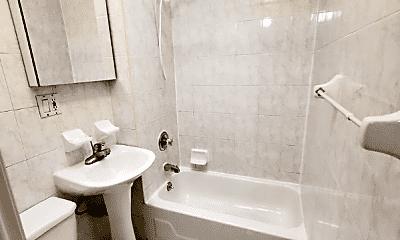 Bathroom, 98-27 57th Ave, 1