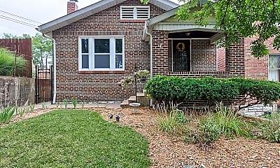 111.jpg, 3906 Potomac St, Saint Louis, MO 63116, 0