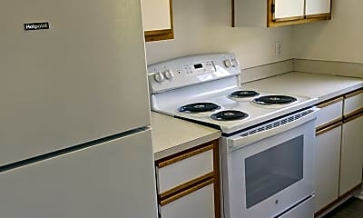 Kitchen, 2159 Bailey Hill Rd, 0