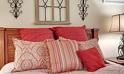 Bedroom, 9158 Chula Vista St, 2