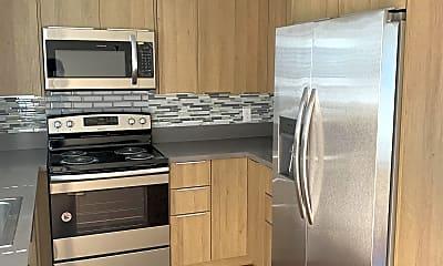 Kitchen, 648 N Hayworth Ave, 0