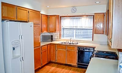 Kitchen, 12728 Ne 200Th Place, 0