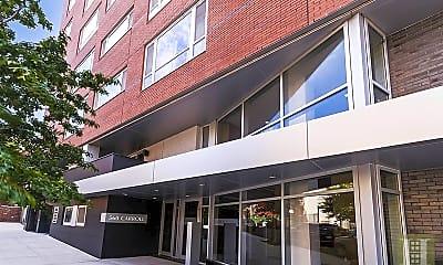 Building, 560 Carroll St 10-A, 0