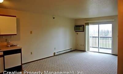 Living Room, 201 36th Ave NE, 1