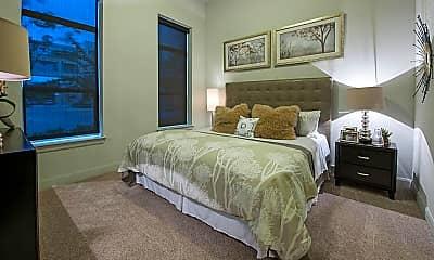 Bedroom, 4410 Westheimer Rd 0002, 0